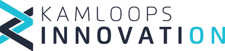 Kamloops Innovation Logo