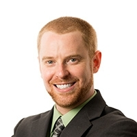 Liam Coulter Kamloops lawyer