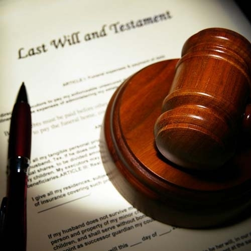 Estate Planning For Blended Families,