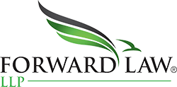 forward law logo